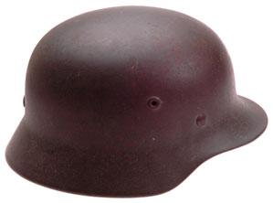dating army helmets Langenfeld